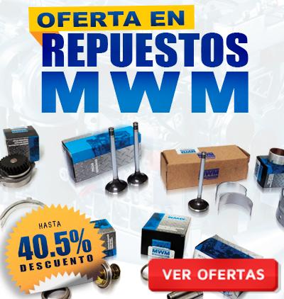 oferta mwm