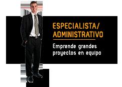 especialista_administrativo