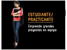 estudiante_practicante