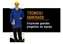 tecnico_egresado