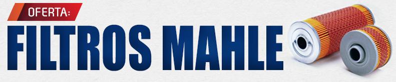 filtros mahle header