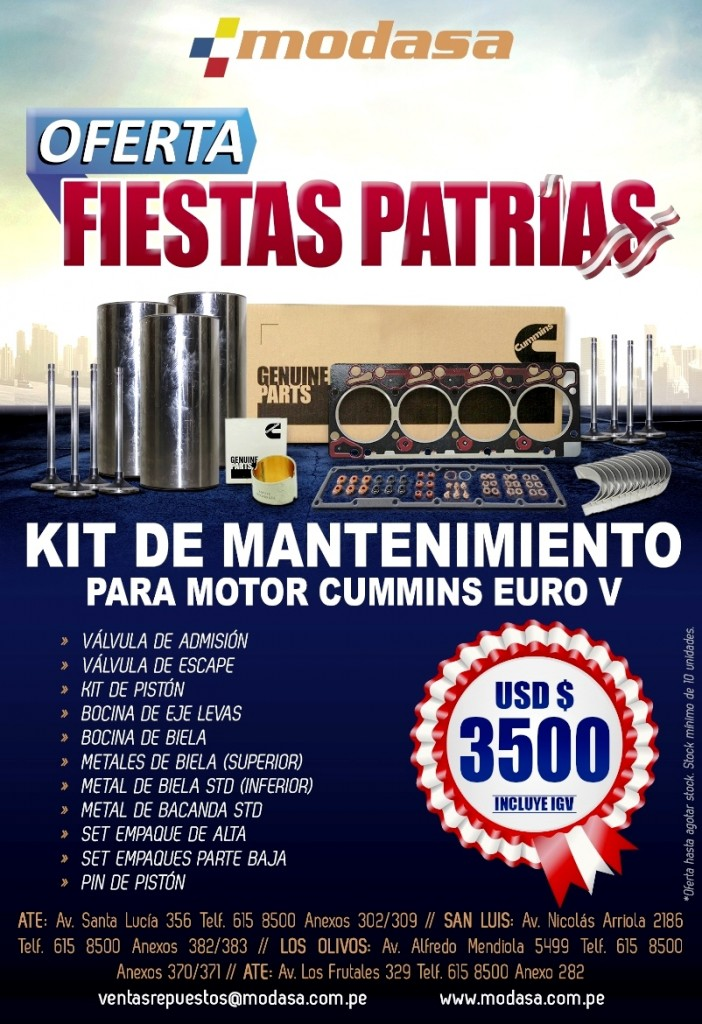 cummins fiestas patrias 2 copia