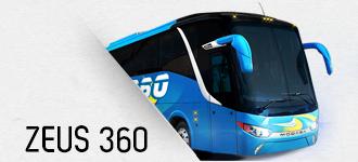 ZEUS 360