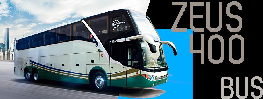 cabecera-zeus-400